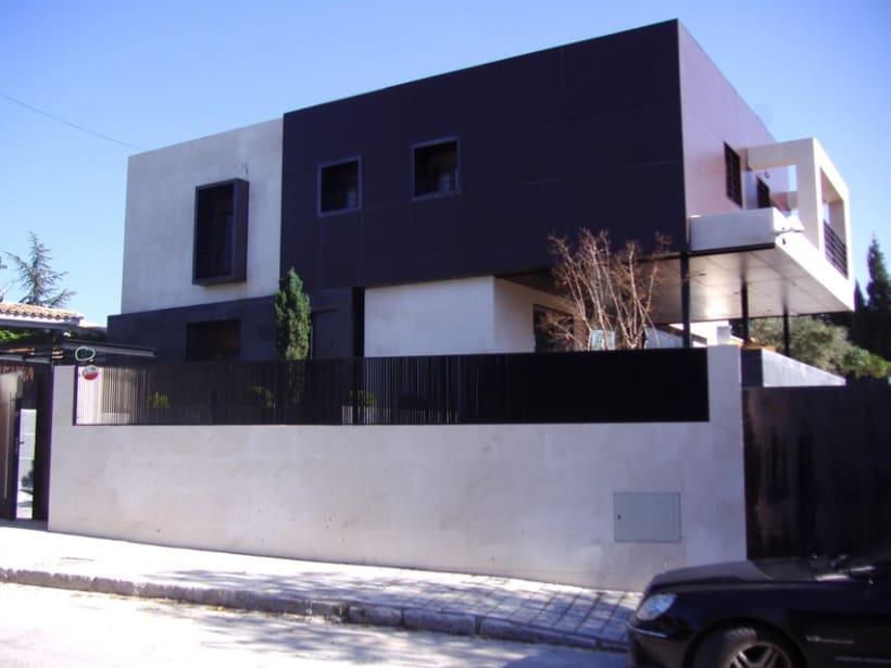 House Reborn 1
