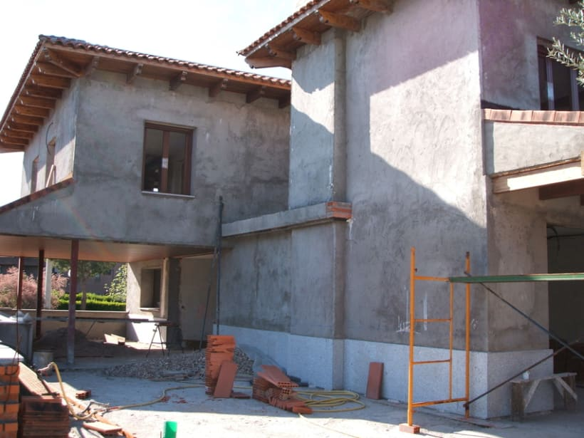 House Reborn 2