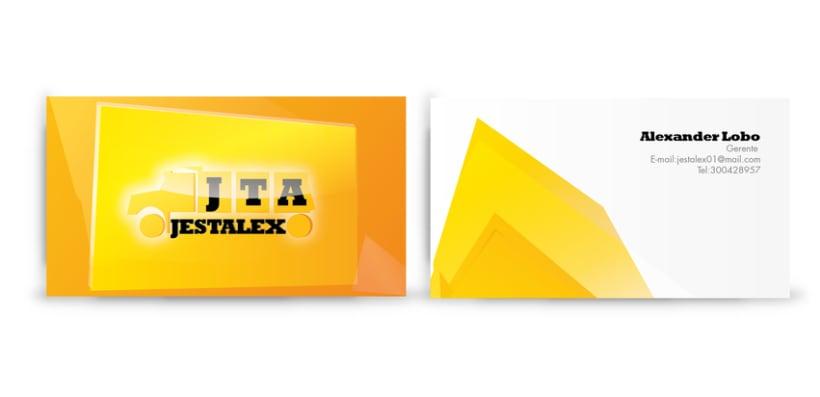 branding jestalex -1