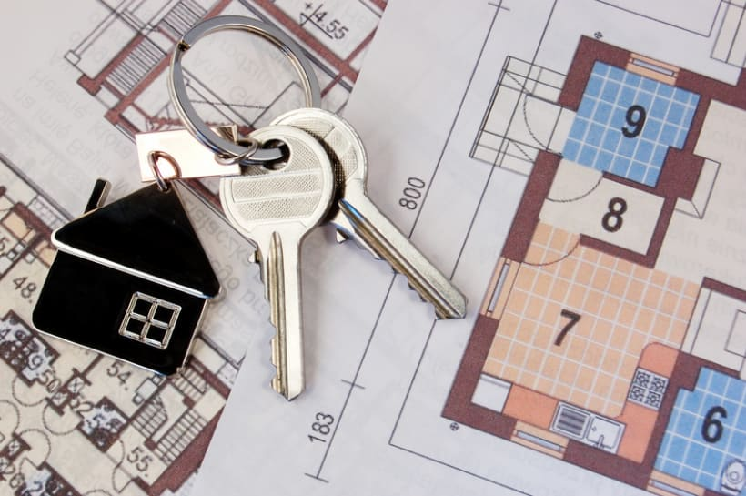 ¿Alquiler o compra de vivienda? Algo está cambiando -1