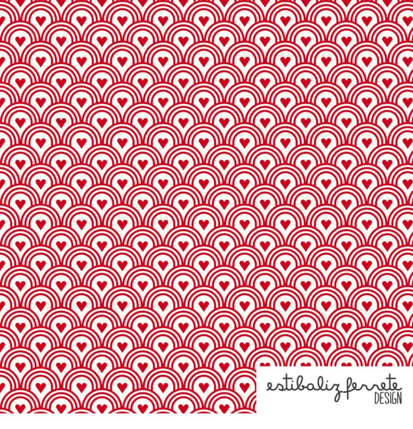 Estampados/Patterns -1