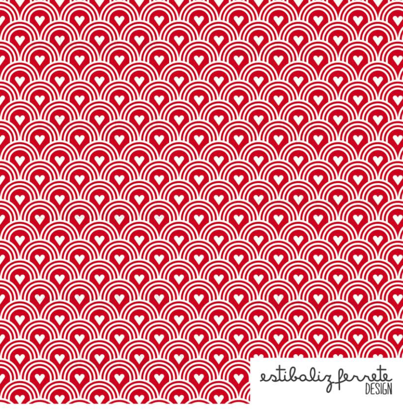 Estampados/Patterns 0