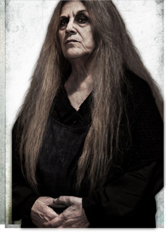 Las brujas de Zugarramurdi 4