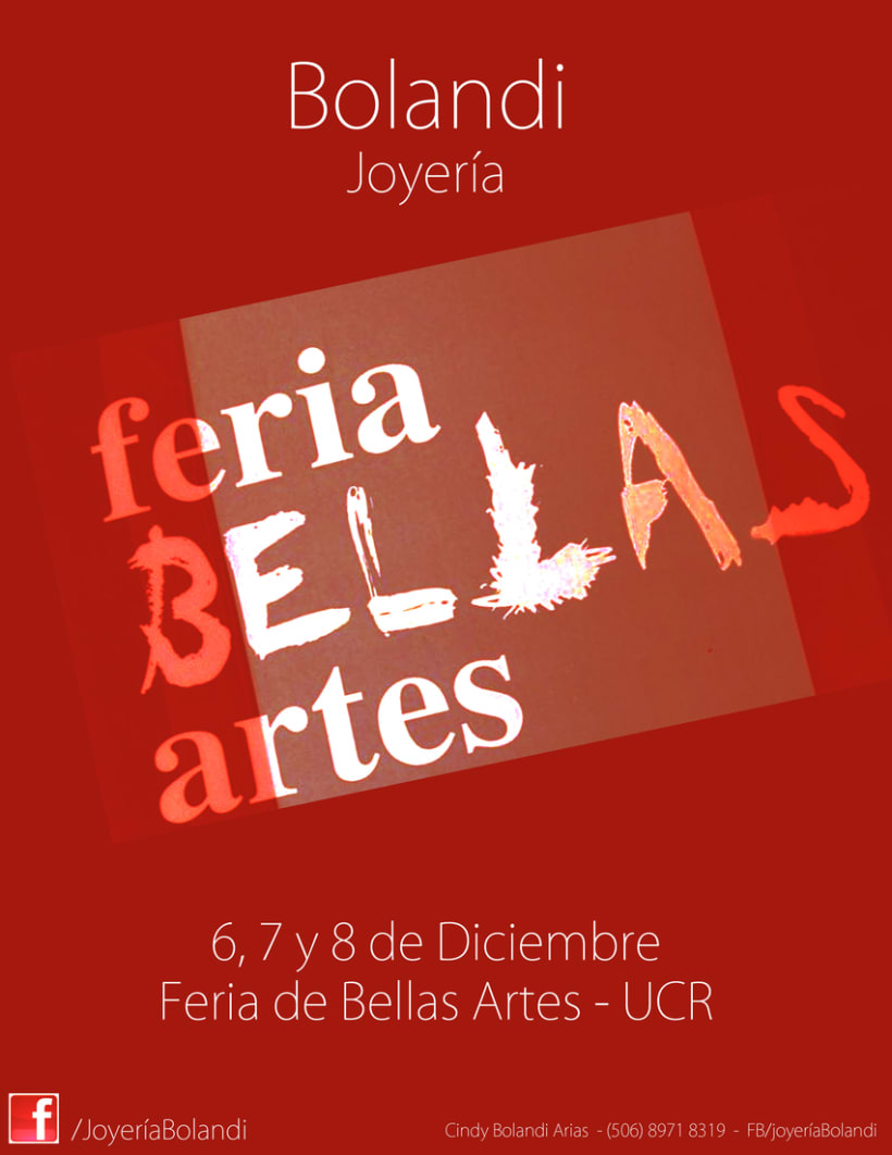 Imagen digital para Joyería Bolandi -1