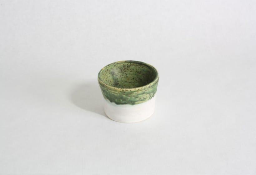 Ceràmica 2
