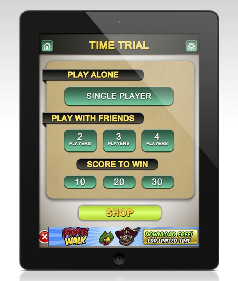 Football Quiz (App) 8