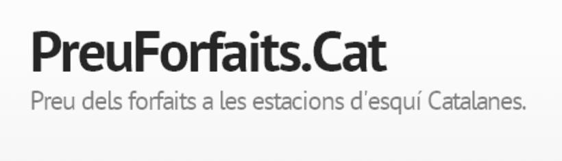 PreuForfaits.cat -1
