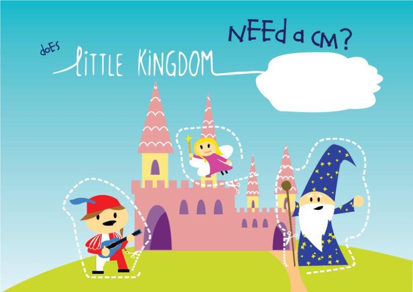 LittleKingdom presentación -1