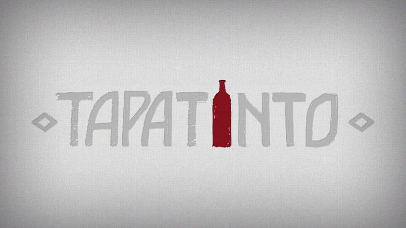 Logotipo Tapatinto -1