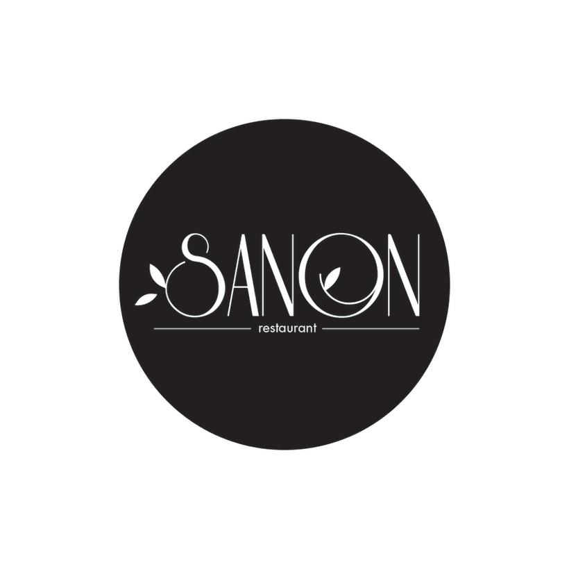 Logotipos 8
