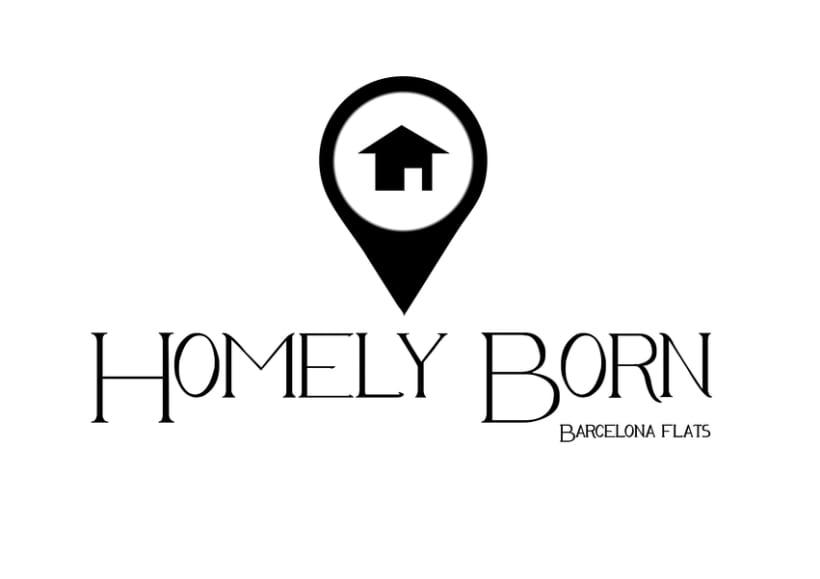 HOMELYBORN – Proyecto en proceso - 3