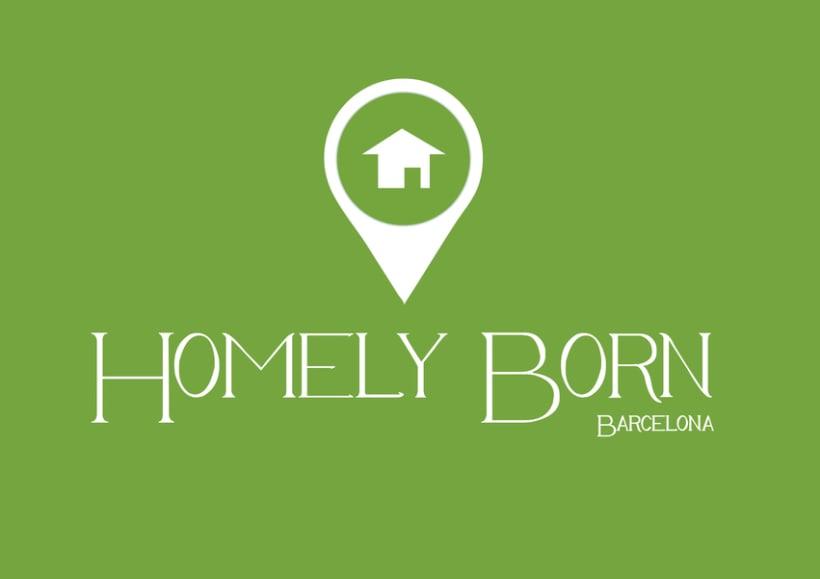 HOMELYBORN – Proyecto en proceso - 6