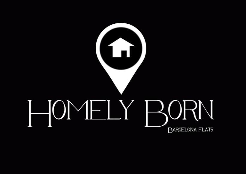 HOMELYBORN – Proyecto en proceso - 4