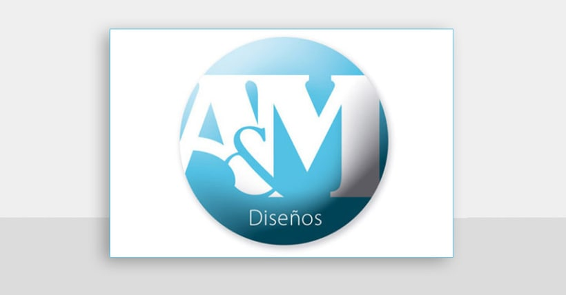 Logotipo / Imagen corporativa 0
