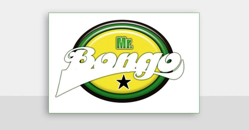 Logotipo / Imagen corporativa 2