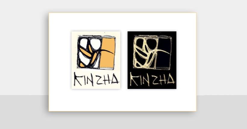 Logotipo / Imagen corporativa 12
