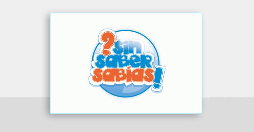 Logotipo / Imagen corporativa 14