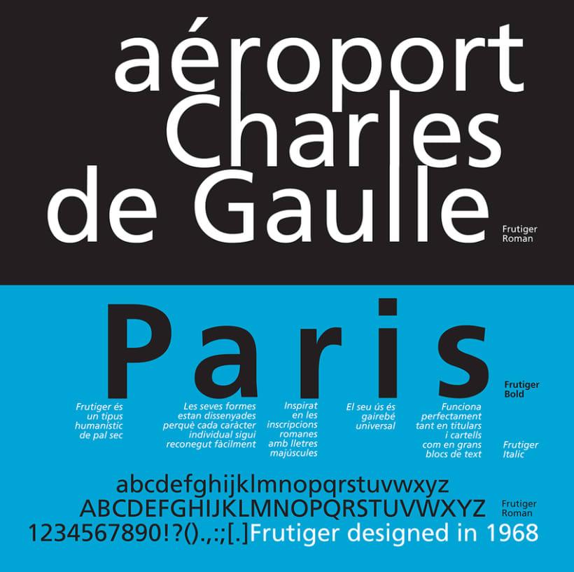 Flyer tipográfico -1