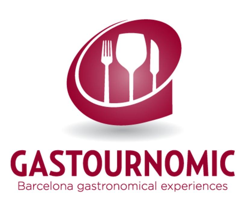 gastournomic 0
