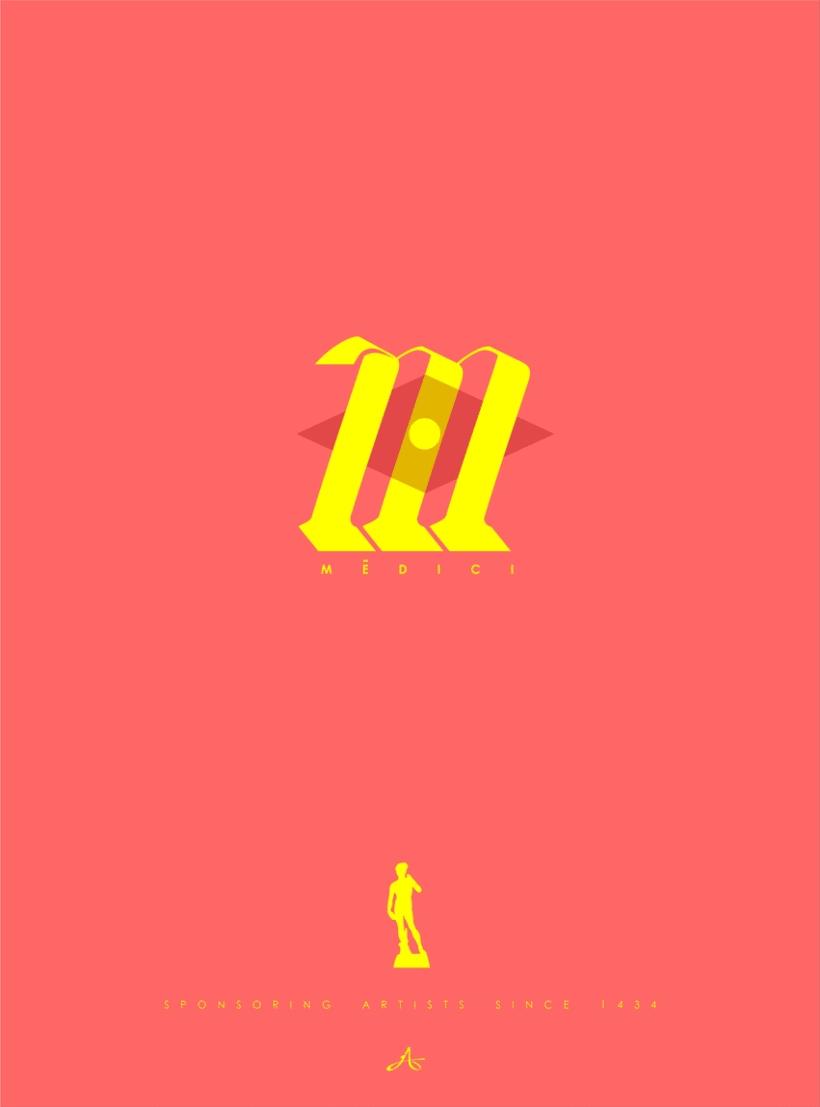 Tipos con Logo 22