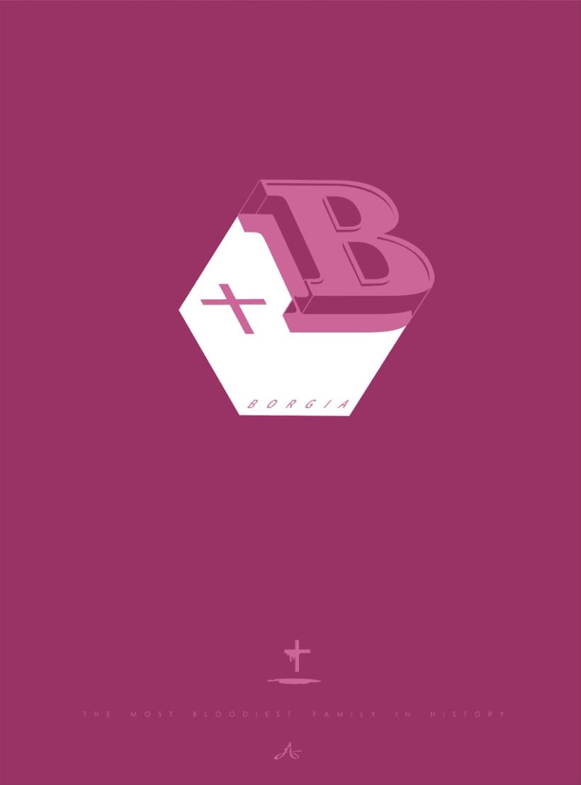 Tipos con Logo 21