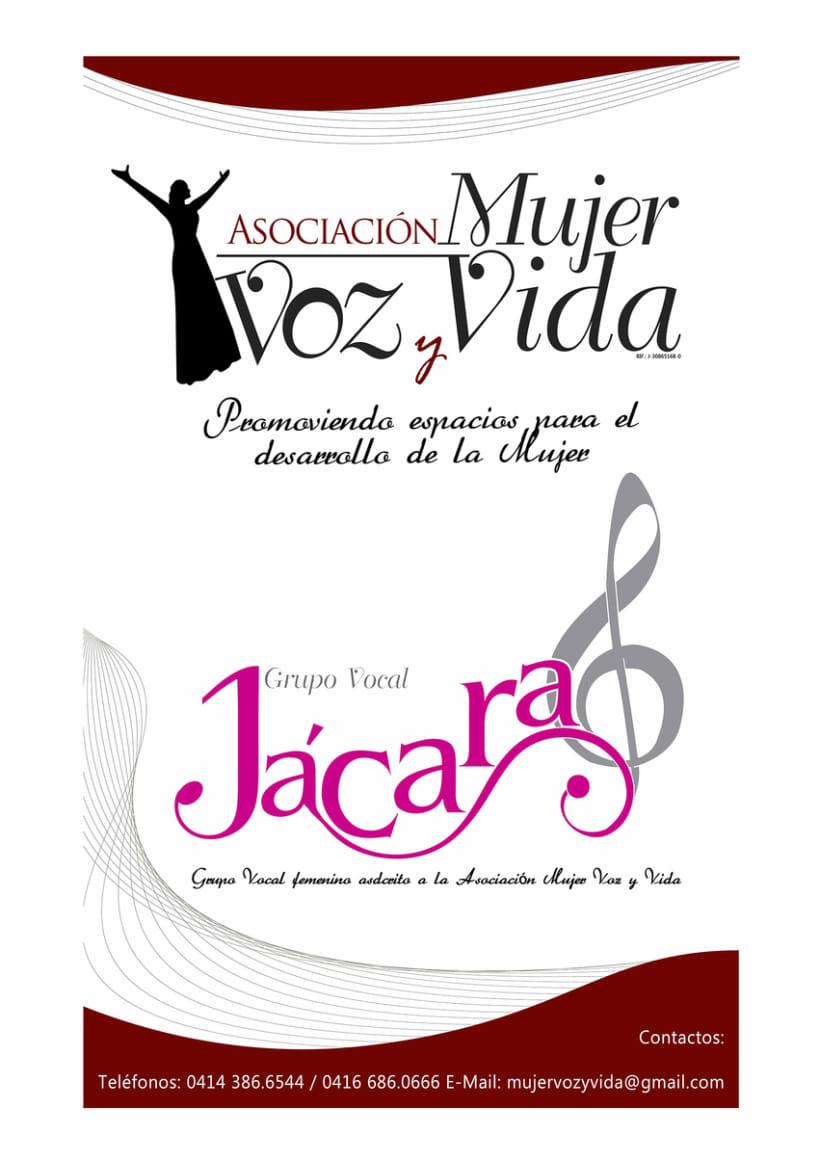 Afiches 5