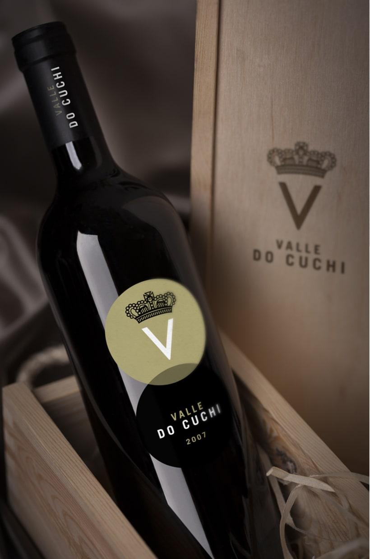 Valle do Cuchi -1