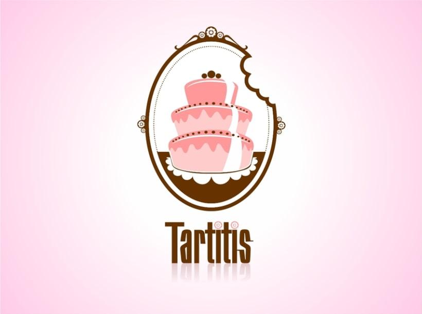 Tartitis 1