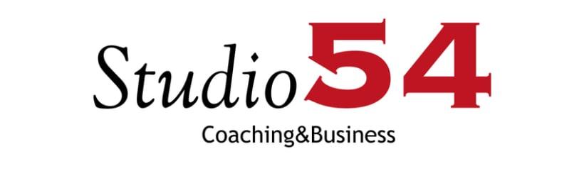 Studio 54 -1