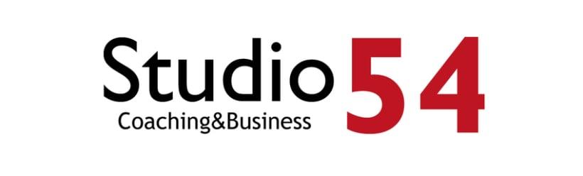 Studio 54 0
