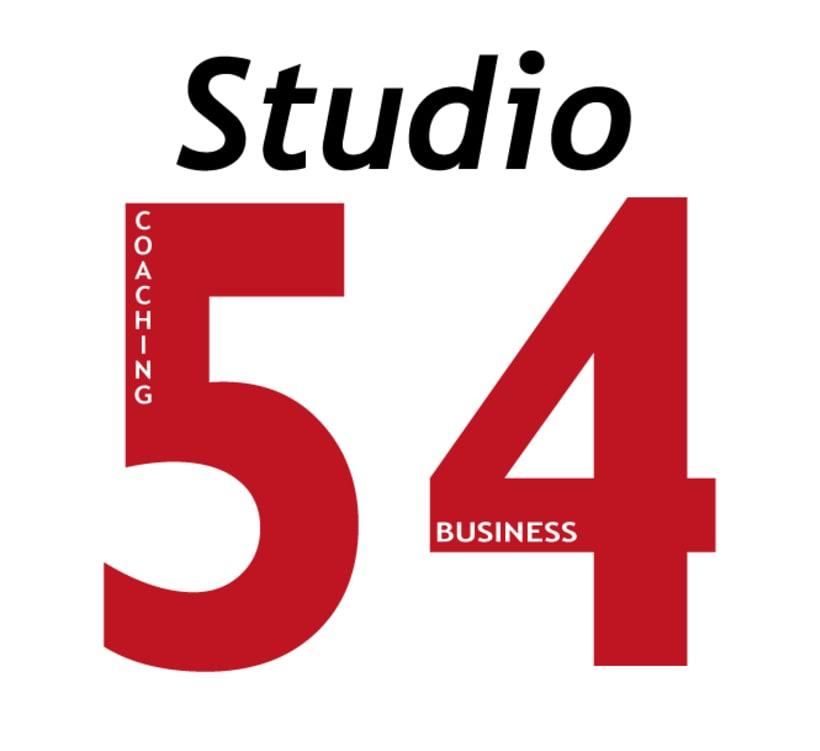 Studio 54 1