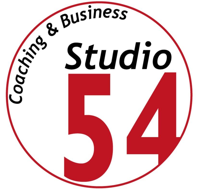 Studio 54 2