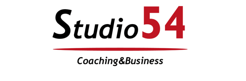 Studio 54 3