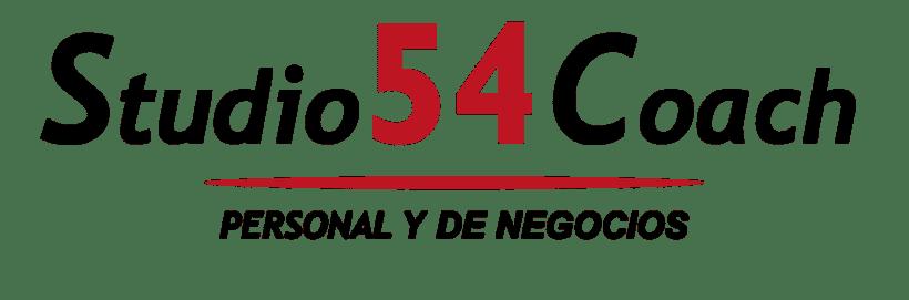 Studio 54 4