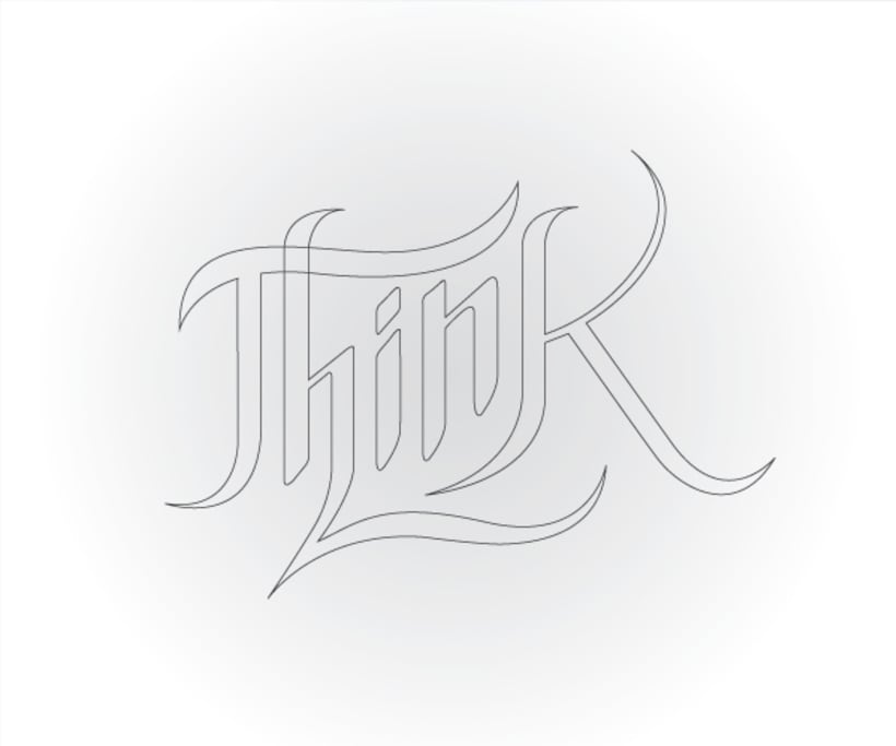 Think Brand 1