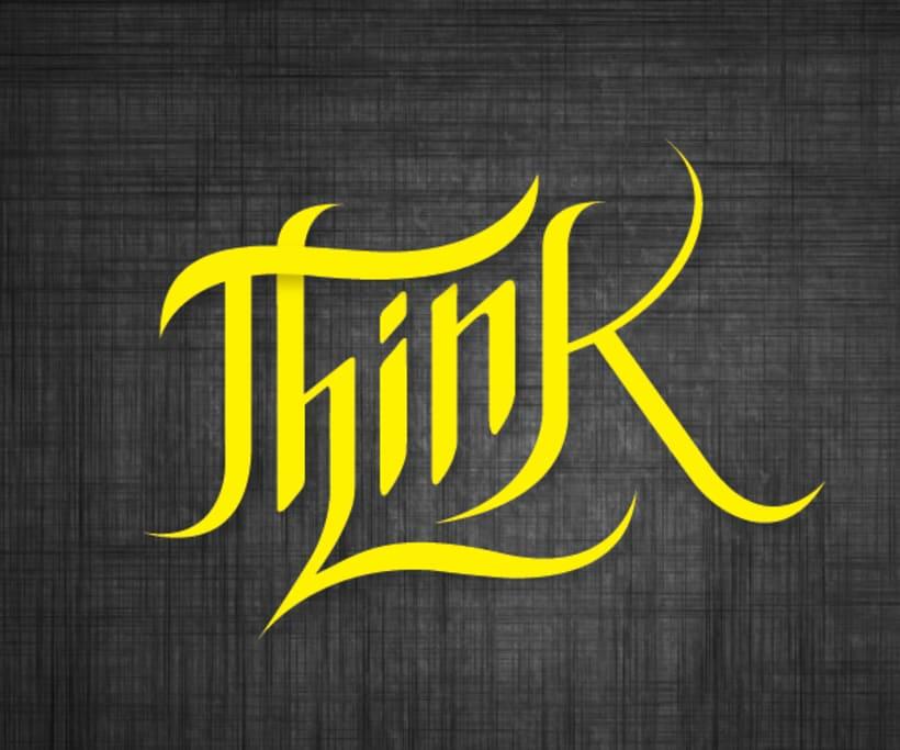 Think Brand 3