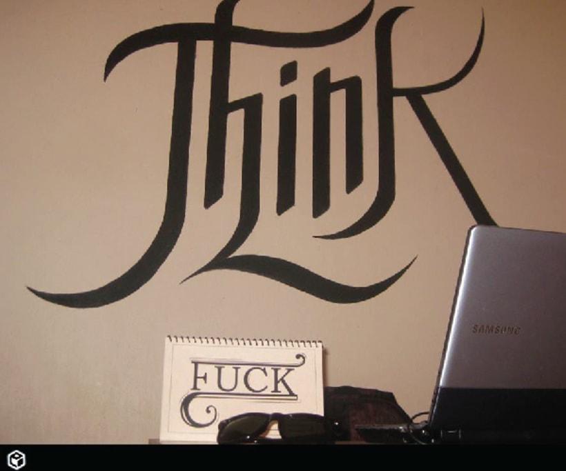 Think Brand 5