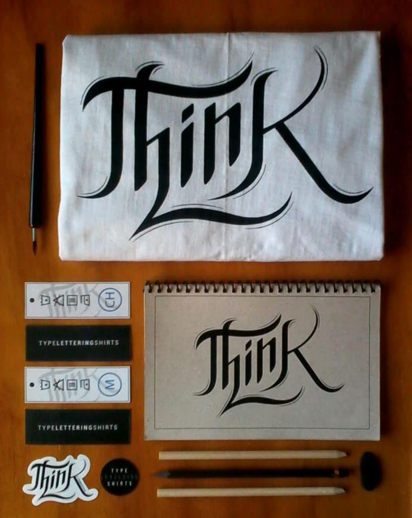 Think Brand 9