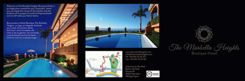 The Marbella Heights 3