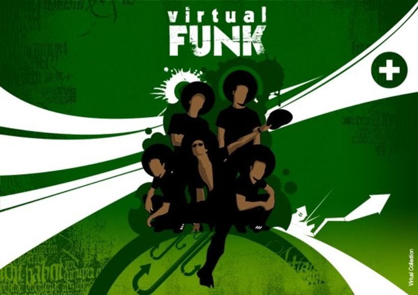Virtual Collection 0
