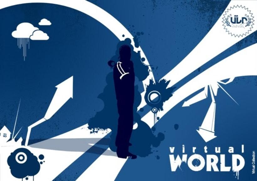 Virtual Collection 1
