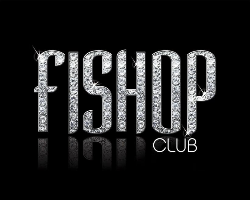 Fishop Logo -1