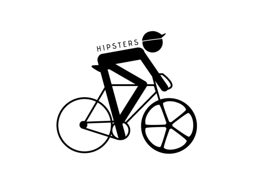 Hipters Logo -1
