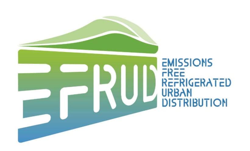 Camarógrafa y Social Media para Proyecto EFRUD -1