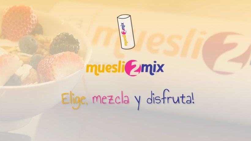 Muesli2mix 1