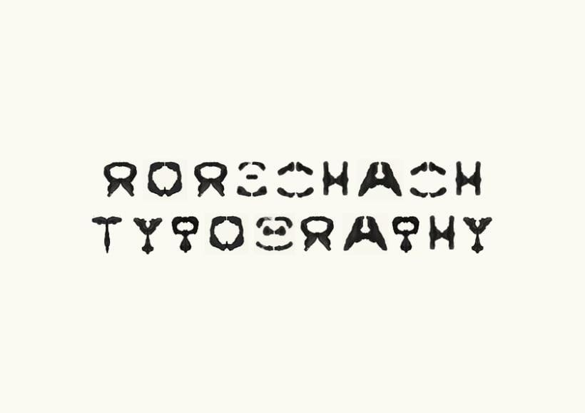 Typeface_3 0