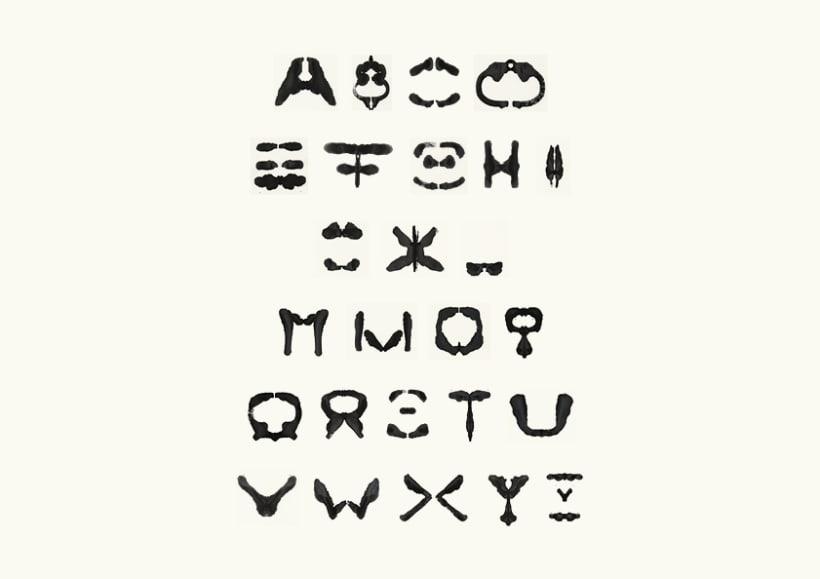 Typeface_3 5