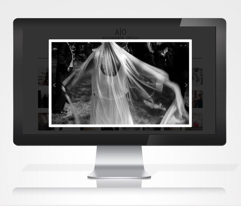 Diseño de imagen y web 1