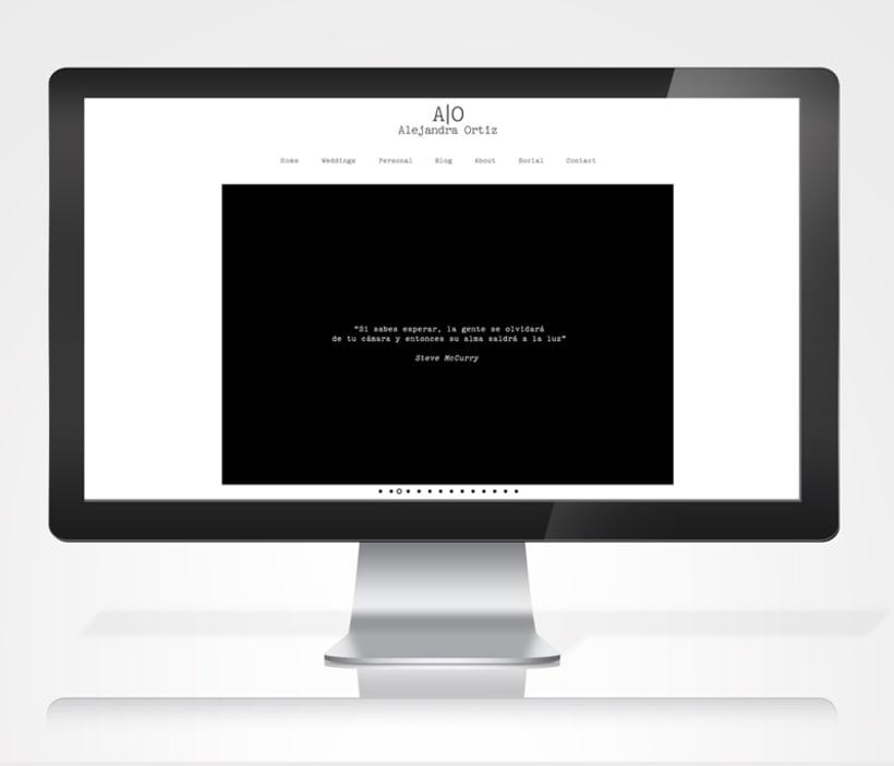 Diseño de imagen y web 2