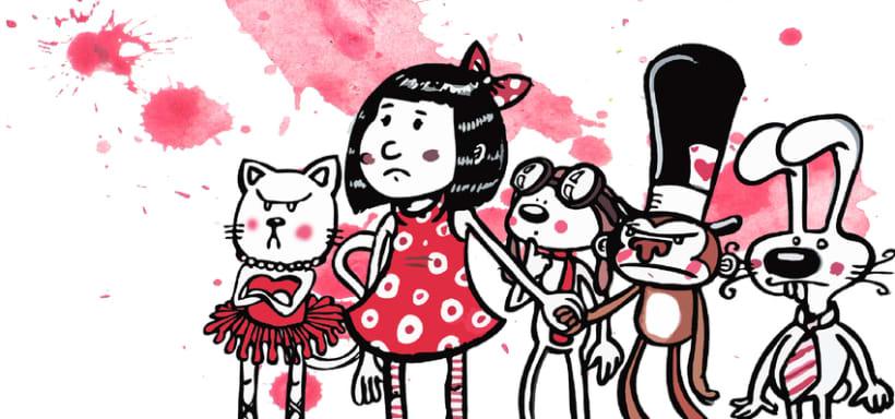 galería ilustraciones 5
